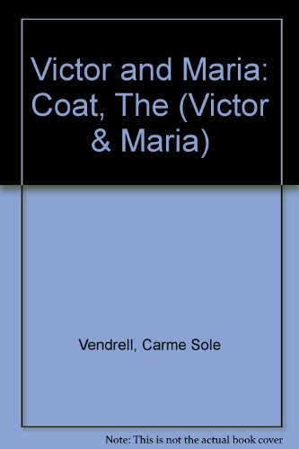 9780216910959: Victor and Maria: Coat, The (Victor & Maria)