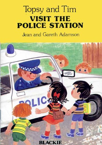 an essay on my visit to the police station Contents1 write a short report on visit to a bank11 incoming search terms: previous post « previous essay on visit to a zoo | my first visit to a zoo.