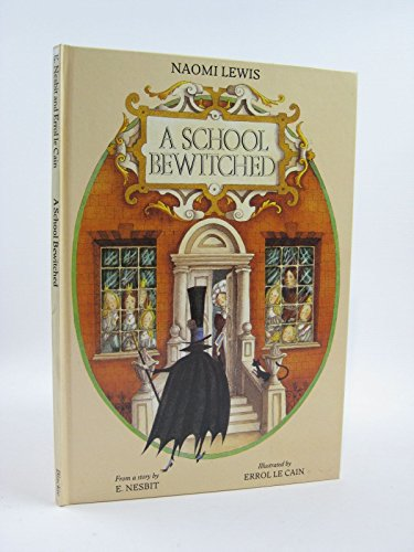 9780216916869: School Bewitched