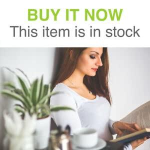 9780216920804: A Christmas Carol