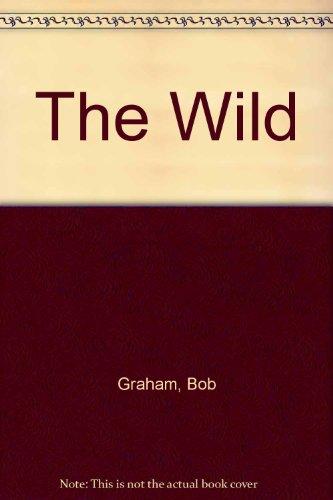 9780216920941: The Wild
