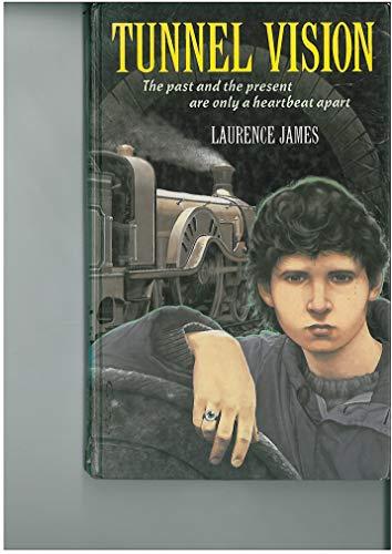 Laurence James Abebooks