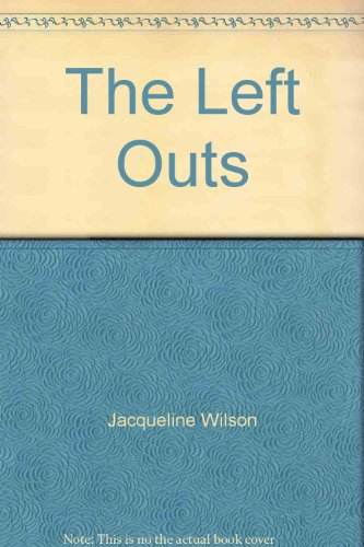 9780216927209: The Left Outs