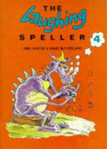 9780216927735: The Laughing Speller: Bk. 4
