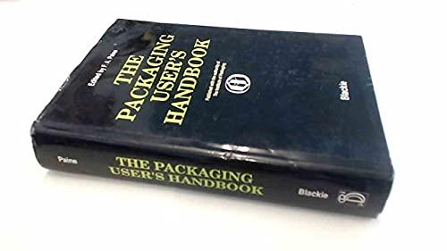 9780216929753: Packaging User's Handbook, The