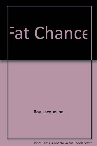 9780216940741: Fat Chance