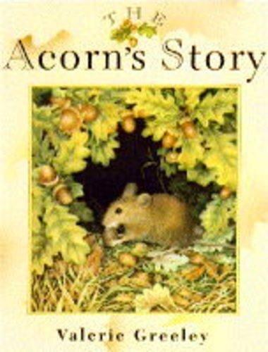 9780216940758: The Acorn's Story