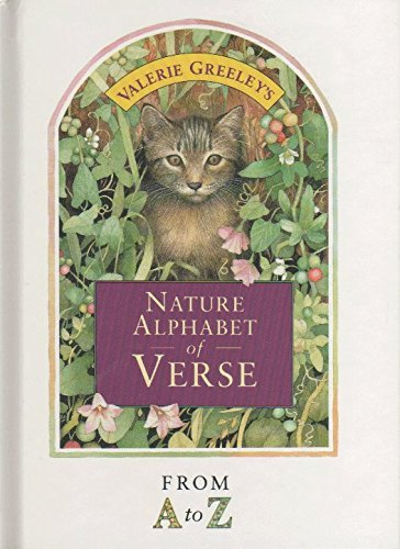 9780216941328: Greeley's Nature Alphabet of Poetry