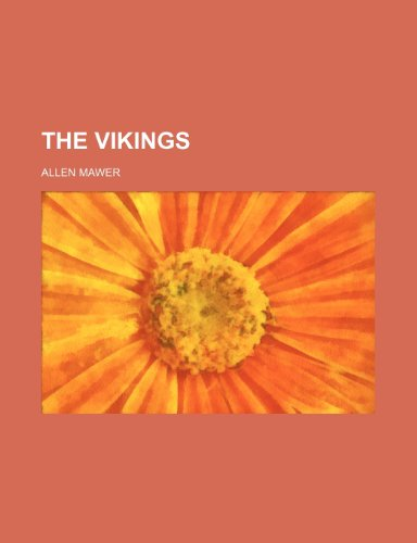 9780217297493: The Vikings