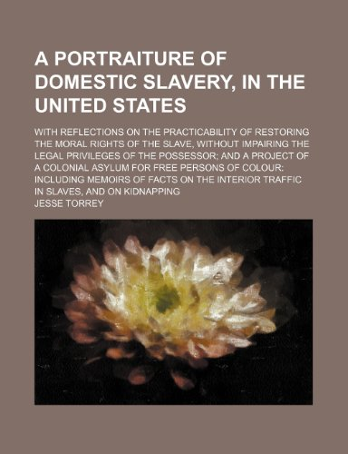 book review honor and slavery guidelines On sept 4, the economist published a book review, for which it apologized, retracted, and then posted on the webit created no end of furor and discussion about whether the book, or the review.