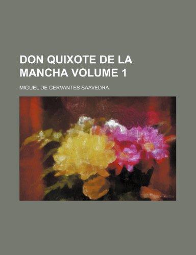 9780217588324: The Ingenious Gentleman, Don Quixote of La Mancha