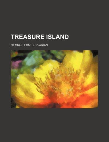 9780217649452: Treasure Island