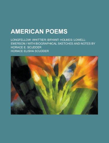 9780217676854: American Poems (1879)