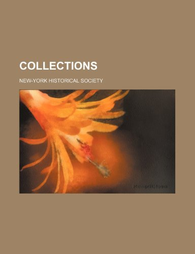 9780217815727: Collections