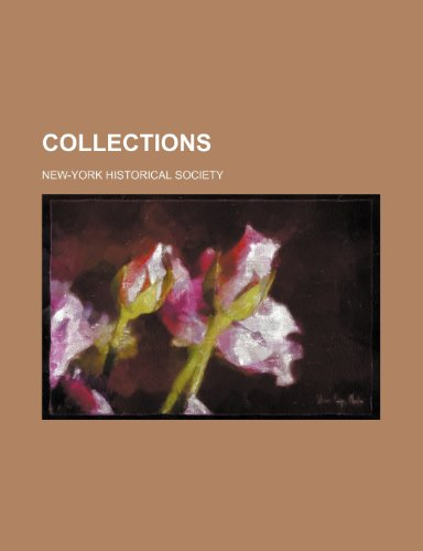 9780217912068: Collections