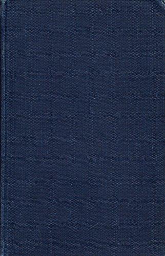 9780223299665: Priest's Prayer Book