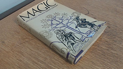 9780224005999: Magic: An Occult Primer