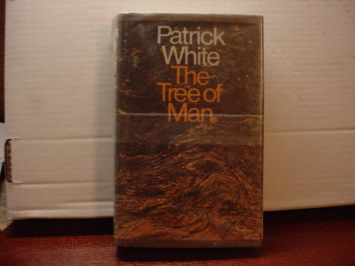 9780224010085: The Tree of Man