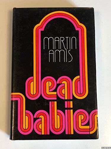 9780224011679: Dead Babies