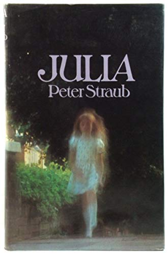9780224011914: Julia