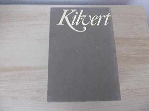 9780224012997: Kilvert's Diary, 1870-79