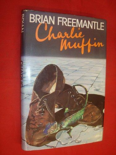 Charlie Muffin: Freemantle, Brian