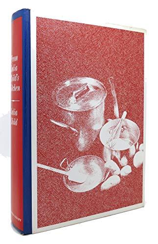 9780224014250: From Julia Child's Kitchen