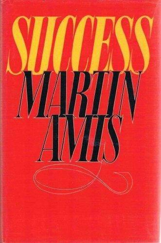 9780224015714: Success