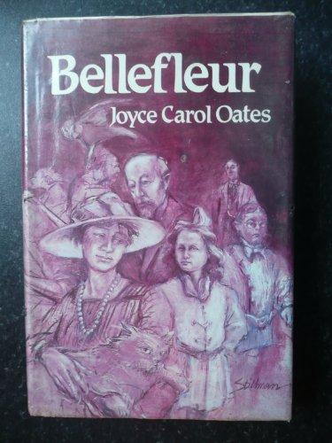 9780224019200: Bellefleur
