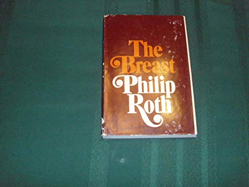 9780224019224: A Philip Roth Reader