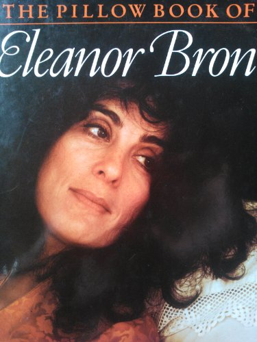 eleanor bron frases