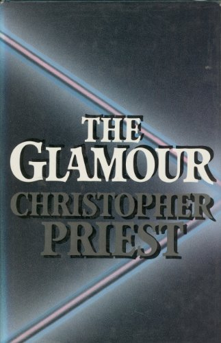 9780224022743: The Glamour