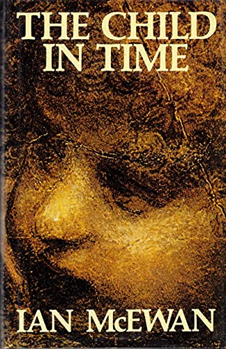 9780224024990: The Child in Time