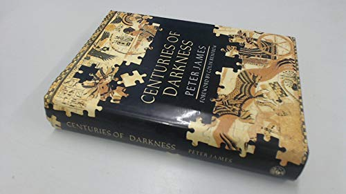 Centuries of Darkness : a Challenge to the Conventional Chronology of Old World archaeology