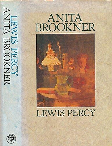 9780224026680: Lewis Percy