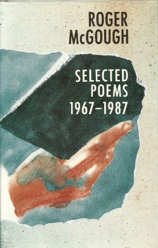 9780224027182: Selected Poems