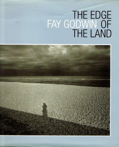 The Edge of the Land.: Fay Godwin.