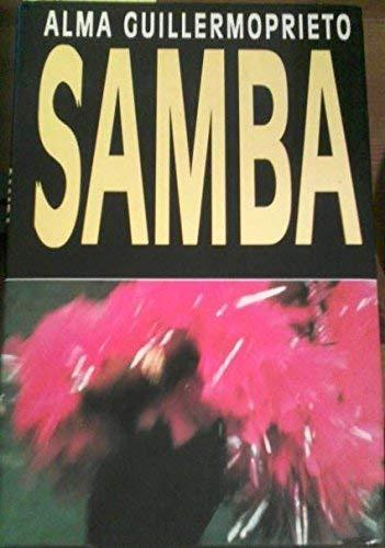 9780224027953: Samba