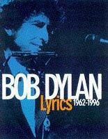 9780224028585: Lyrics: 1962-85