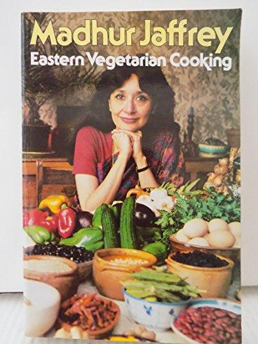 9780224029551: Eastern vegetarian cooking
