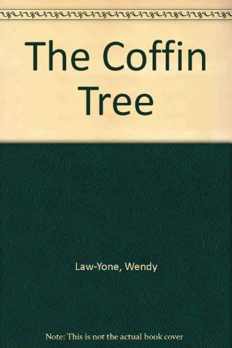 9780224029636: The Coffin Tree