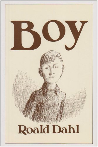 chapter 2 of boy tales of childhood