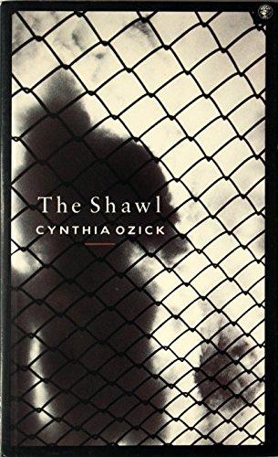 9780224030816: The Shawl