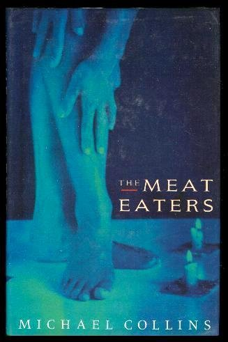 The Meat Eaters