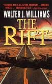9780224035460: The Rift