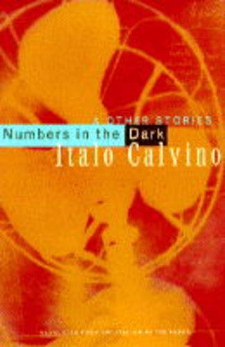 9780224037327: Numbers in the Dark and Other Stories