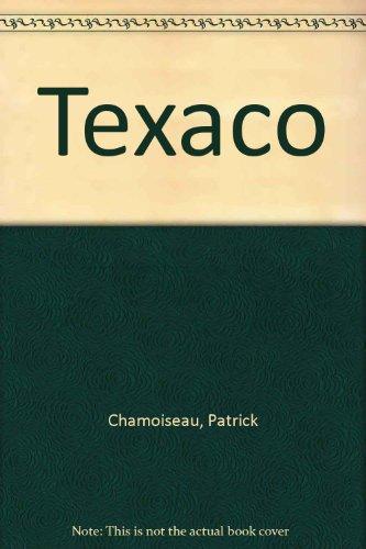 9780224037792: Texaco