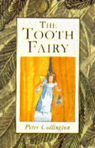 9780224039574: The Tooth Fairy