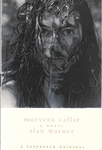 9780224040112: Morvern Callar