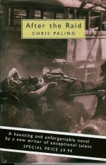 After The Raid: Paling, Chris